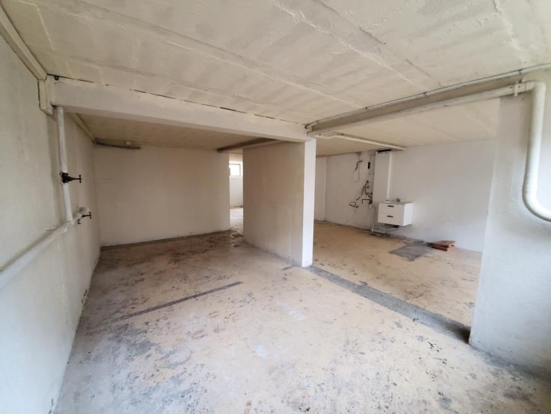Sale loft/workshop/open plan Gentilly 265000€ - Picture 4