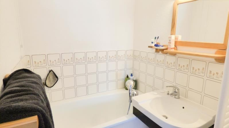 Venta  apartamento Villers sur mer 102600€ - Fotografía 5