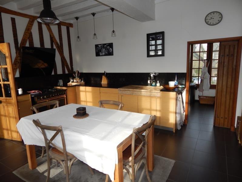 Vente de prestige maison / villa Vendôme 569000€ - Photo 6