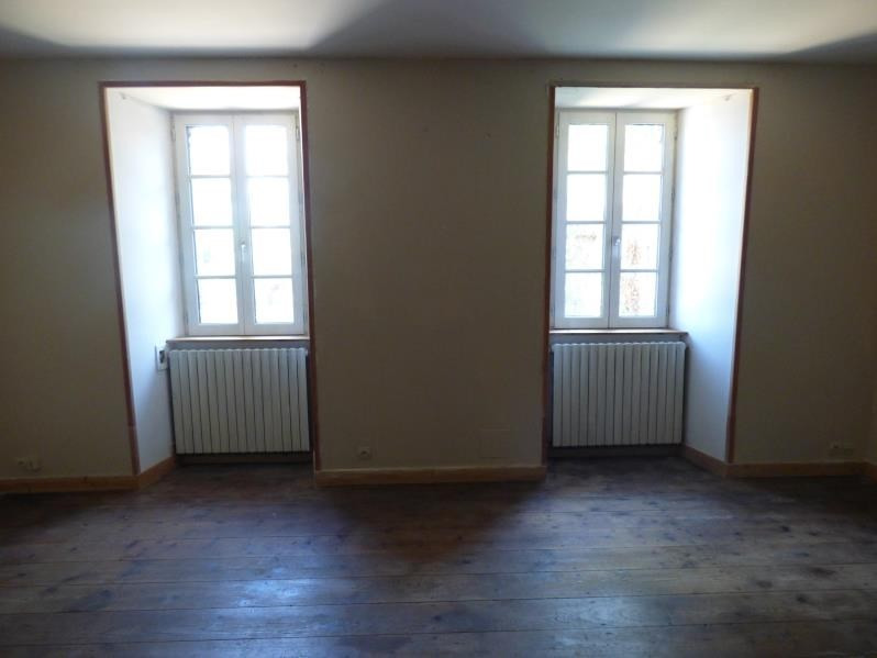 Vente maison / villa Trezelan 139 200€ - Photo 4