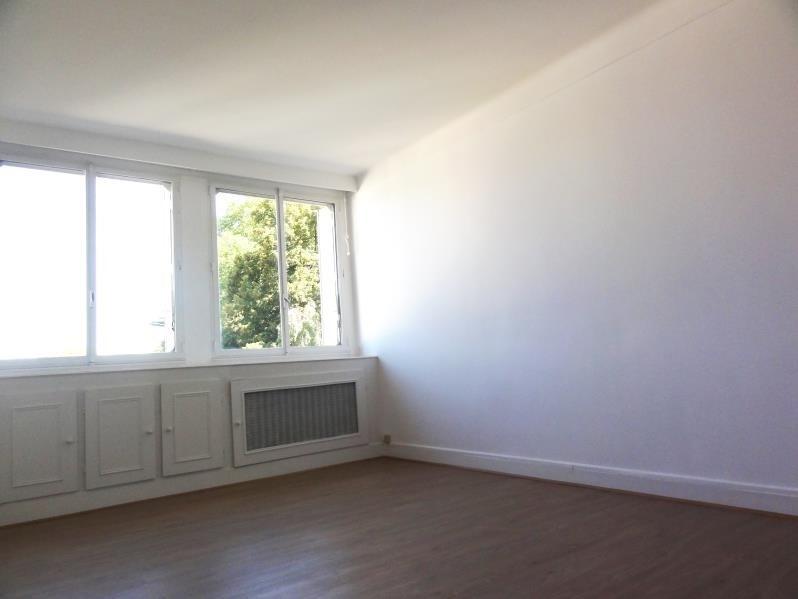 Vendita appartamento Louveciennes 230000€ - Fotografia 2