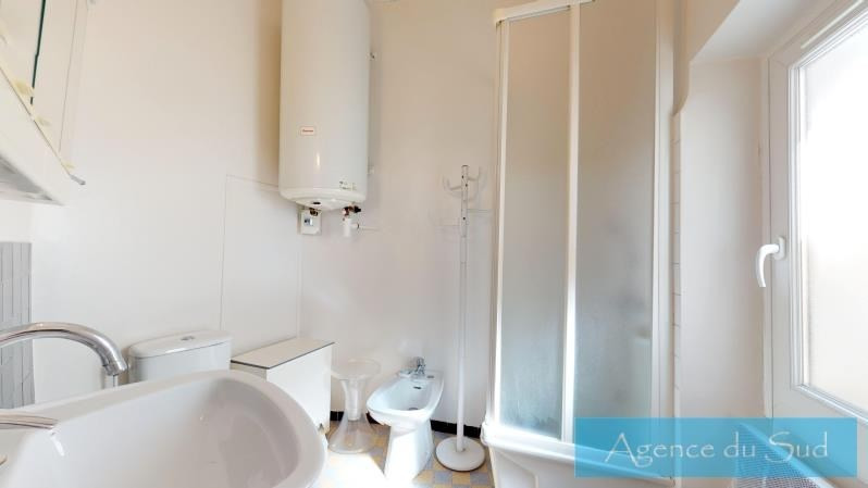 Vente appartement Aubagne 199 500€ - Photo 6