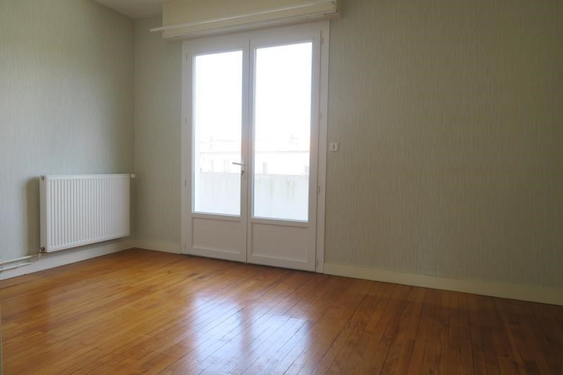 Vente appartement Royan 310200€ - Photo 7
