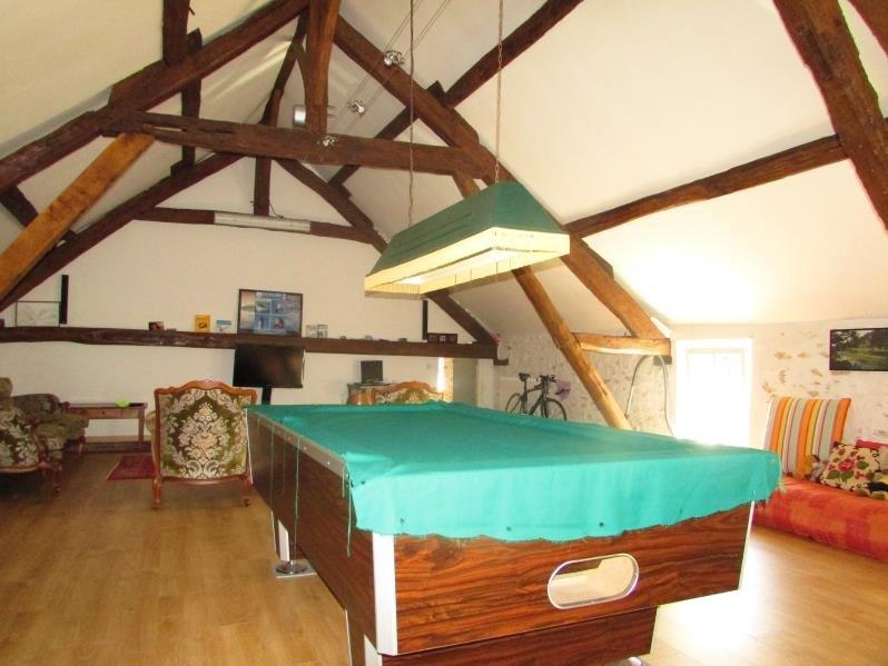 Sale house / villa La ferte gaucher 323500€ - Picture 6