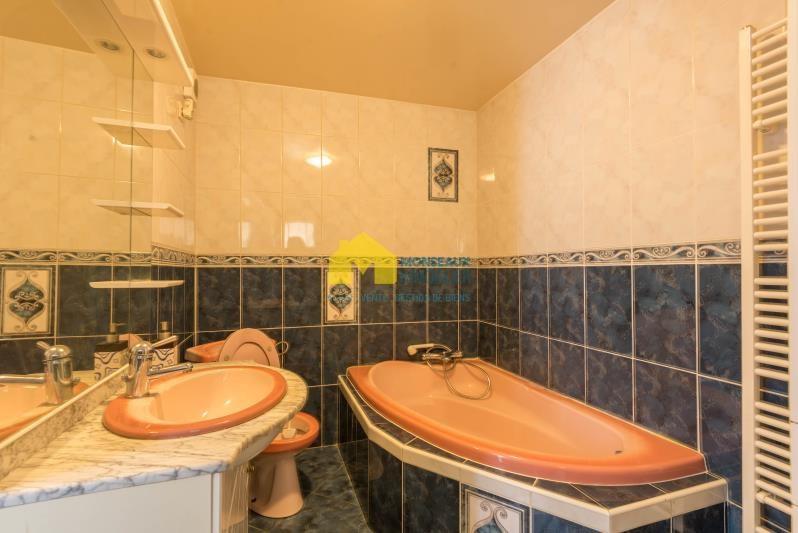 Rental house / villa Longjumeau 1150€ CC - Picture 6