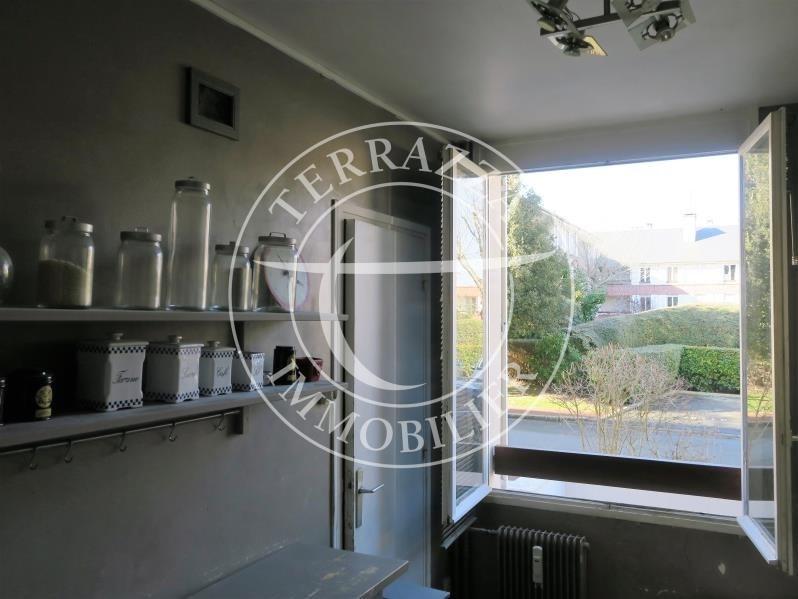 Vente appartement Louveciennes 278000€ - Photo 5