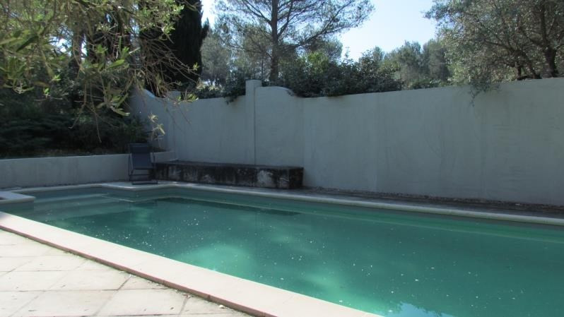 Deluxe sale house / villa Fontvieille 900 000€ - Picture 6