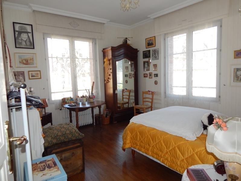 Sale apartment Vendôme 240000€ - Picture 4