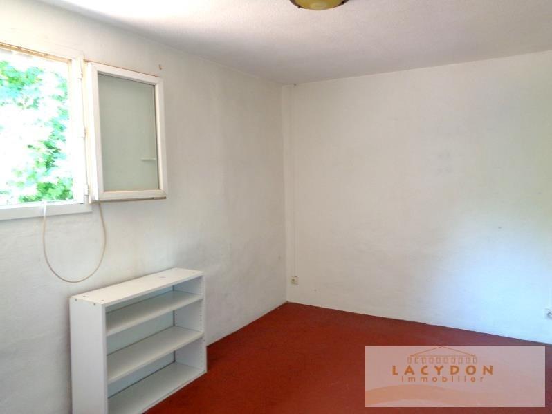 Rental apartment Marseille 1er 353€ CC - Picture 2