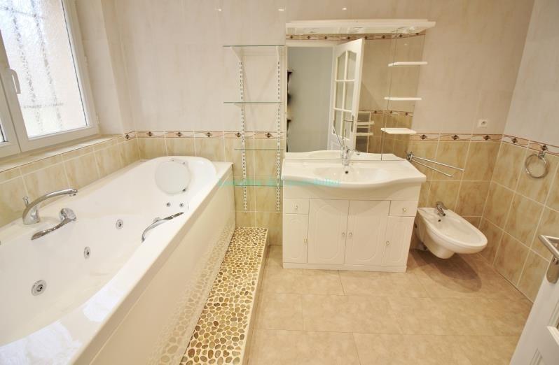 Vente maison / villa Saint cezaire sur siagne 475000€ - Photo 12