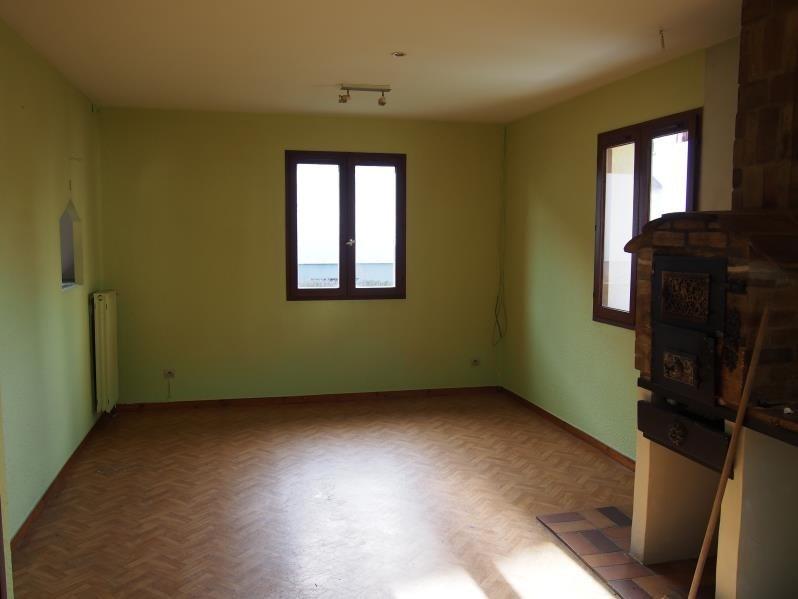 Verkauf haus Vendenheim 294000€ - Fotografie 4