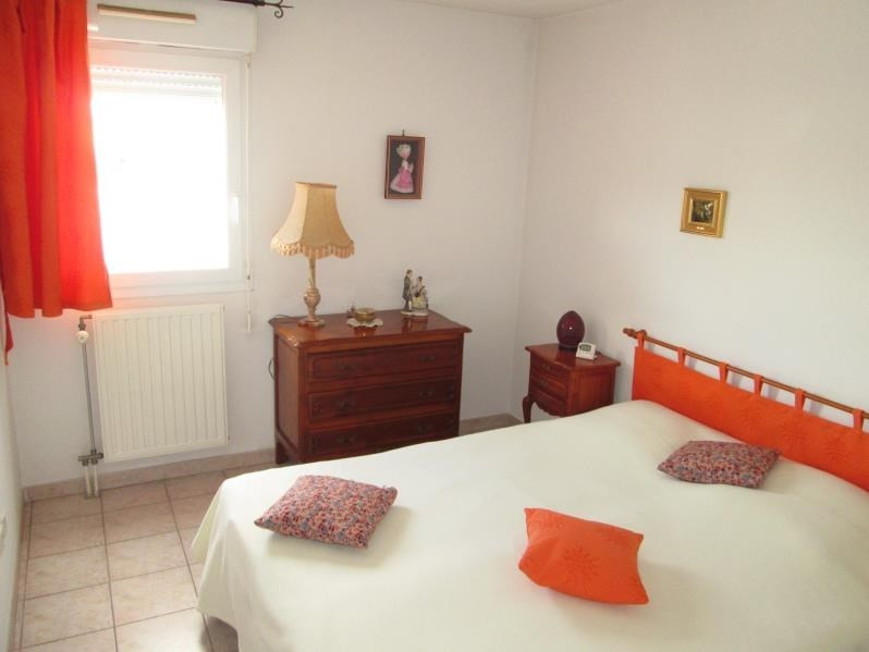 Sale apartment Sete 243 000€ - Picture 4
