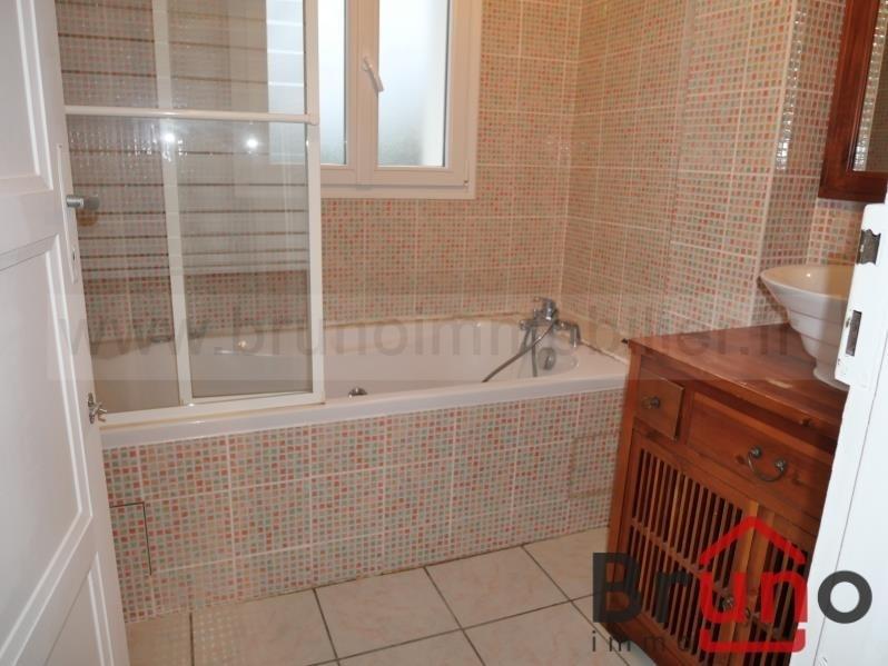 Vente maison / villa Le crotoy 260000€ - Photo 5