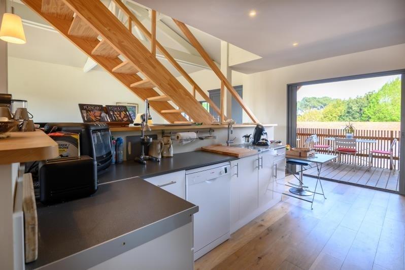 Deluxe sale house / villa La teste de buch 1035000€ - Picture 5