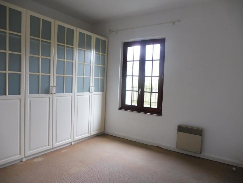Vente maison / villa Irai 91 800€ - Photo 4