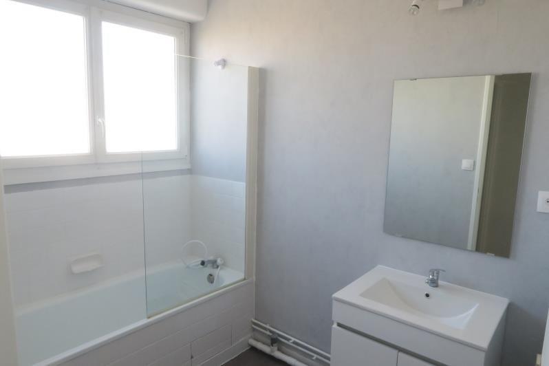 Vente appartement Royan 164750€ - Photo 8