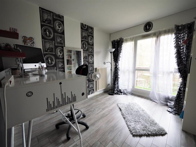 Sale apartment Bois d'arcy 373360€ - Picture 7