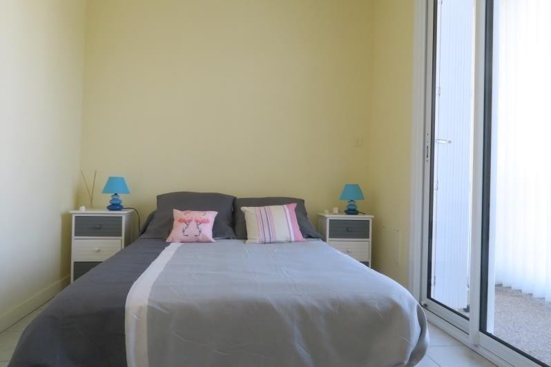 Vente appartement Royan 105900€ - Photo 5