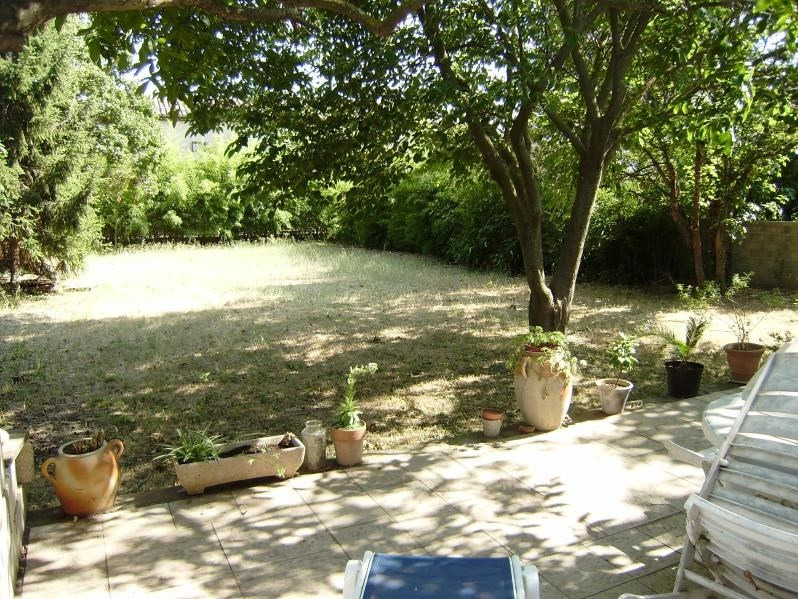 Sale house / villa Salon de provence 460 000€ - Picture 2