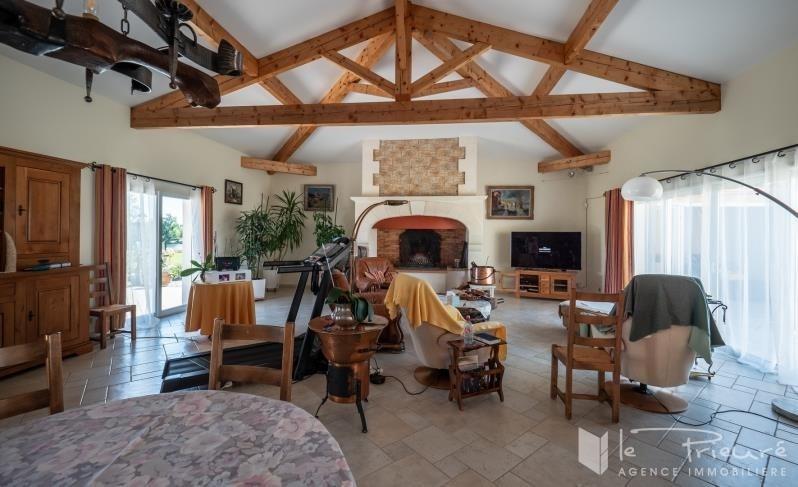 Vendita casa Albi 545000€ - Fotografia 3