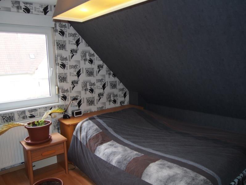 Vendita casa Vendenheim 488800€ - Fotografia 9