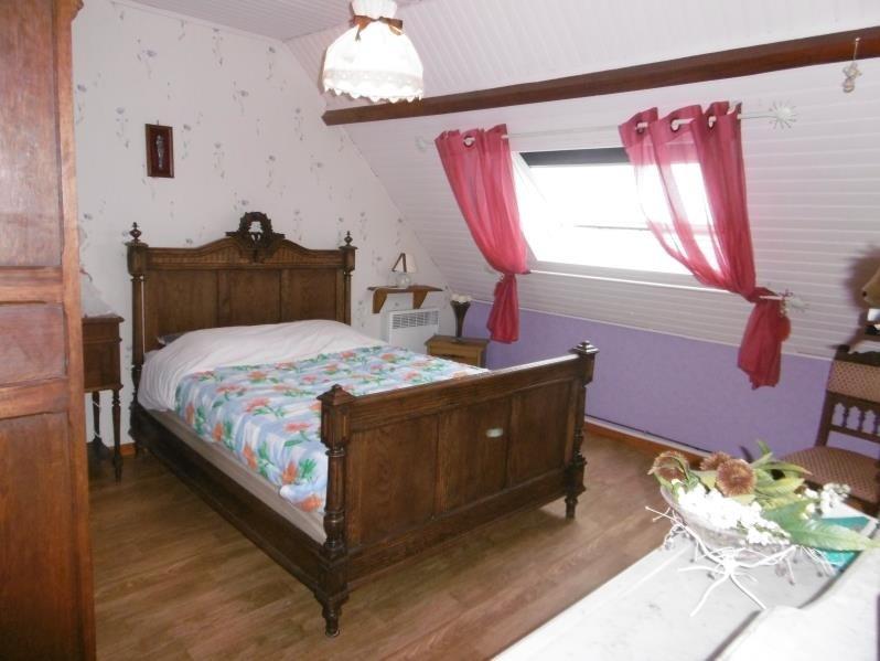 Sale house / villa Hamel 279000€ - Picture 7