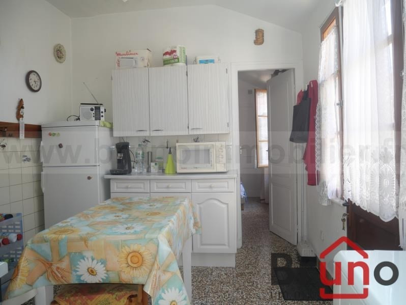 Vente maison / villa Le crotoy 249 800€ - Photo 5