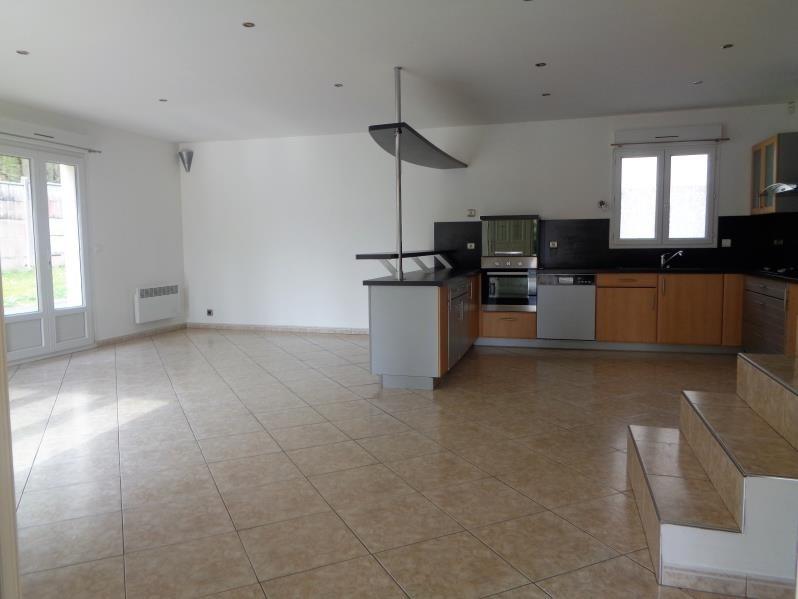 Location maison / villa Angervilliers 1300€ CC - Photo 3