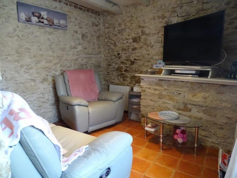 Vente maison / villa Rully 230000€ - Photo 3