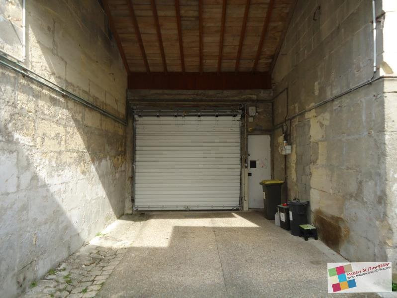 Investment property building Cognac 192 600€ - Picture 6