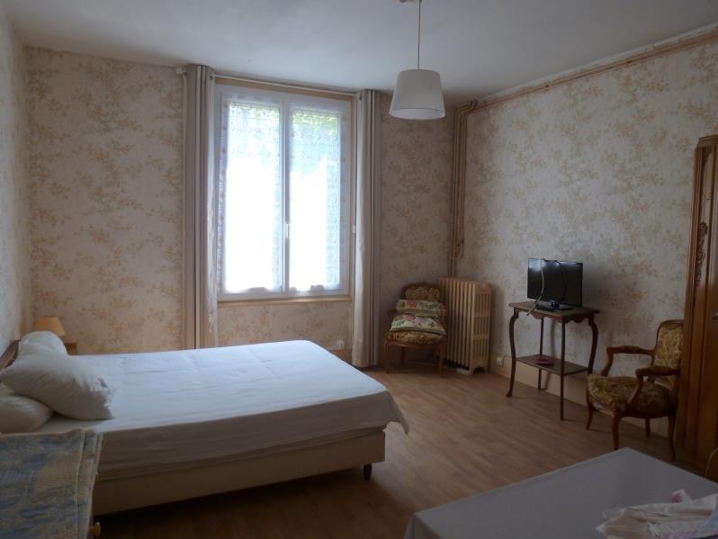 Sale building Vichy 420000€ - Picture 3