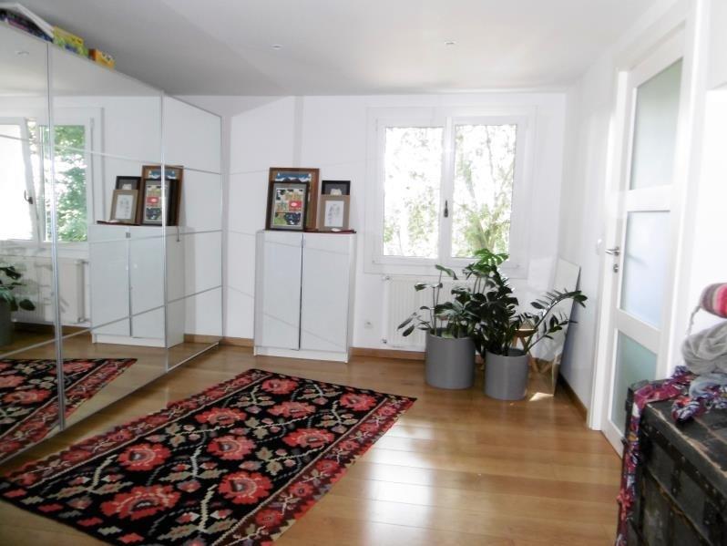 Vente maison / villa Pecqueuse 495000€ - Photo 9