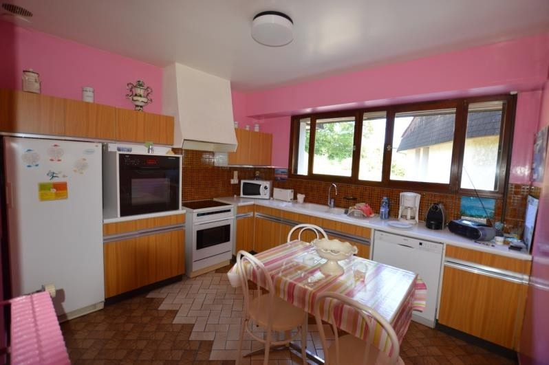 Sale house / villa Sauveterre de bearn 262500€ - Picture 7