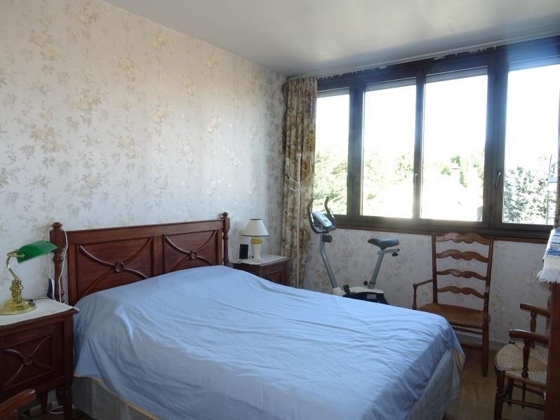 Vente appartement Marly le roi 249 000€ - Photo 5