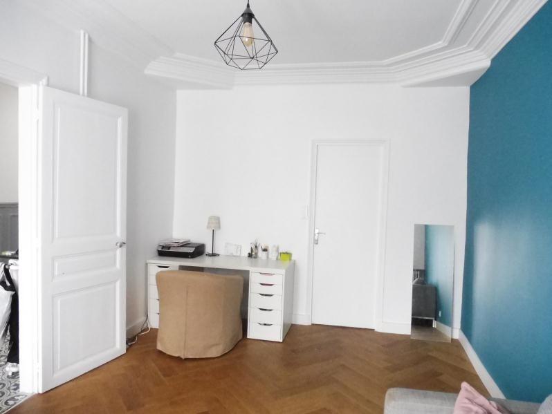 Sale house / villa Villemomble 529000€ - Picture 13