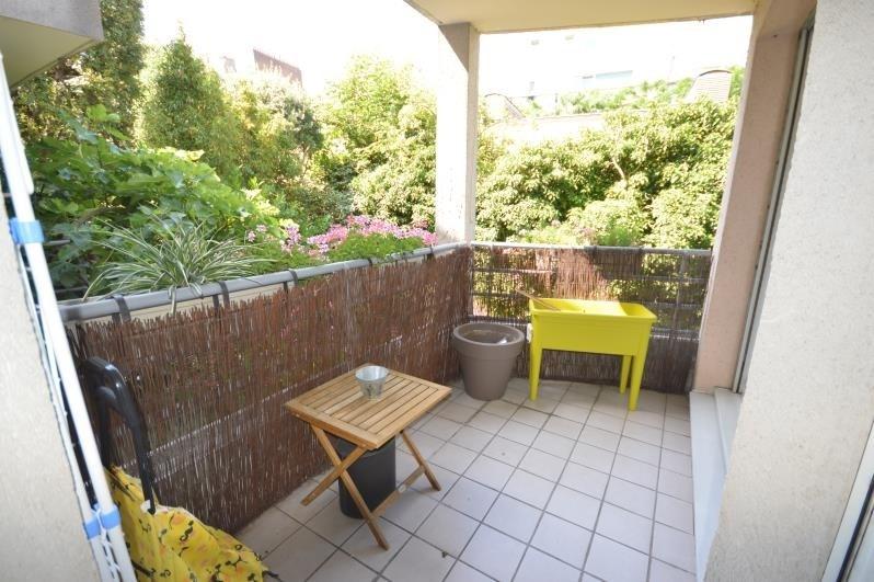 Vente appartement Asnieres sur seine 480000€ - Photo 7