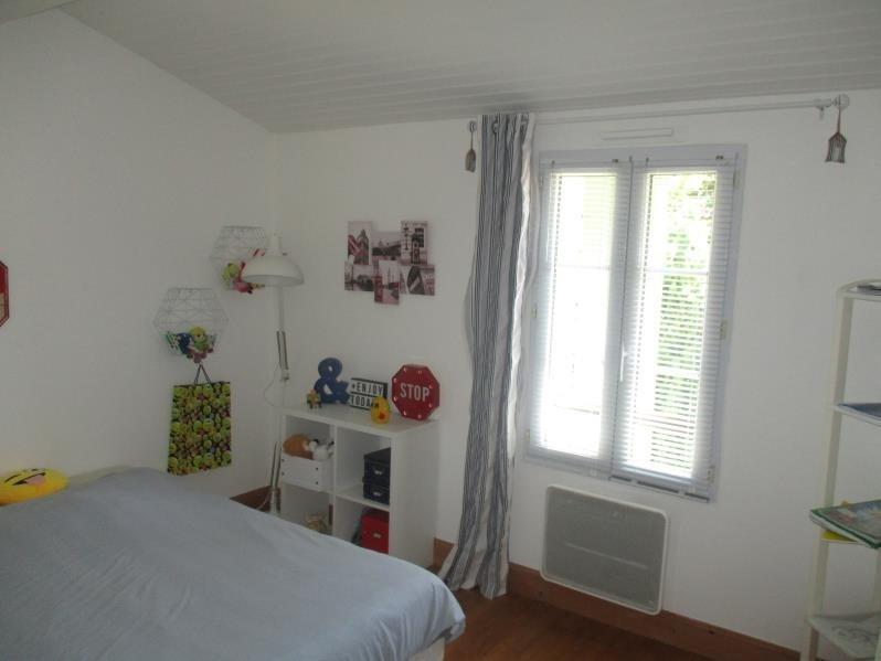 Vente maison / villa Magne 461000€ - Photo 6