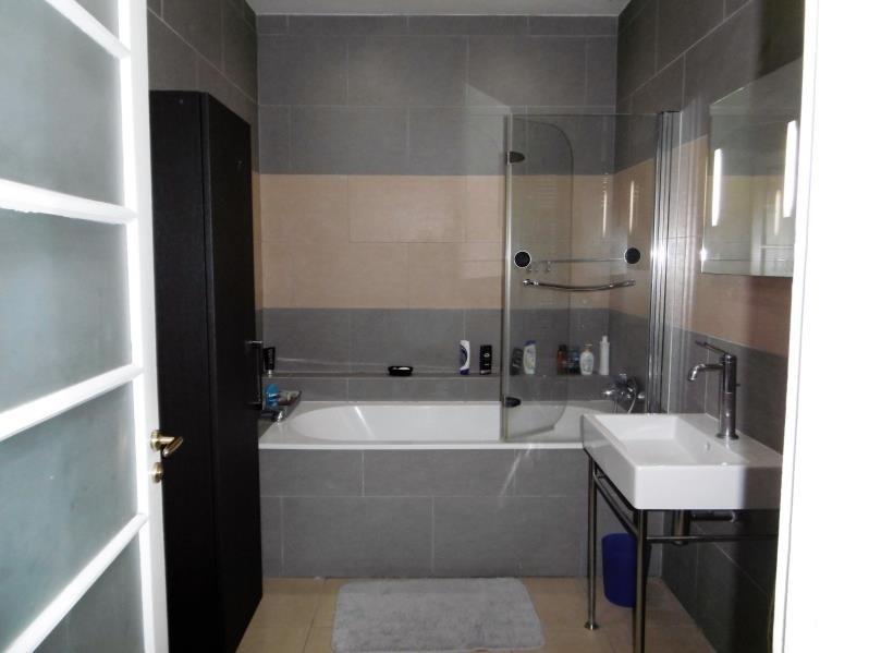 Vente maison / villa Limours 600000€ - Photo 7