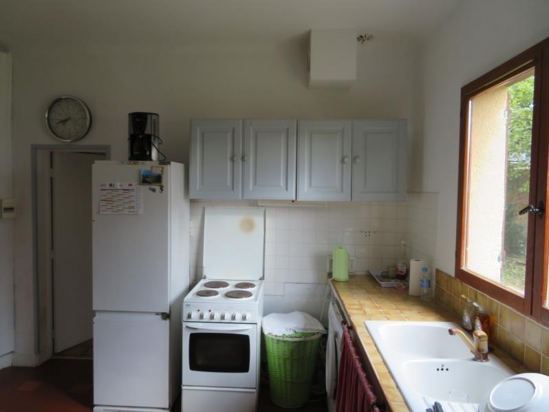 Vente maison / villa Cierrey 131000€ - Photo 6