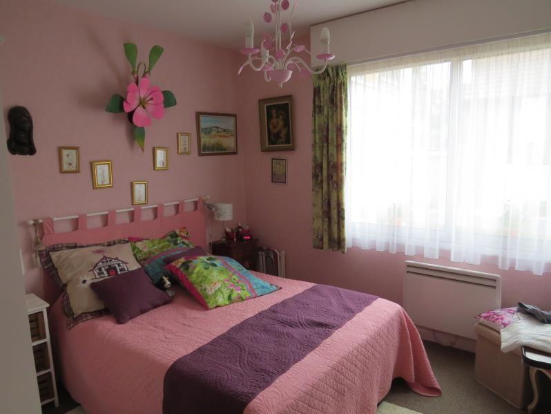 Sale apartment Maisons laffitte 375000€ - Picture 5