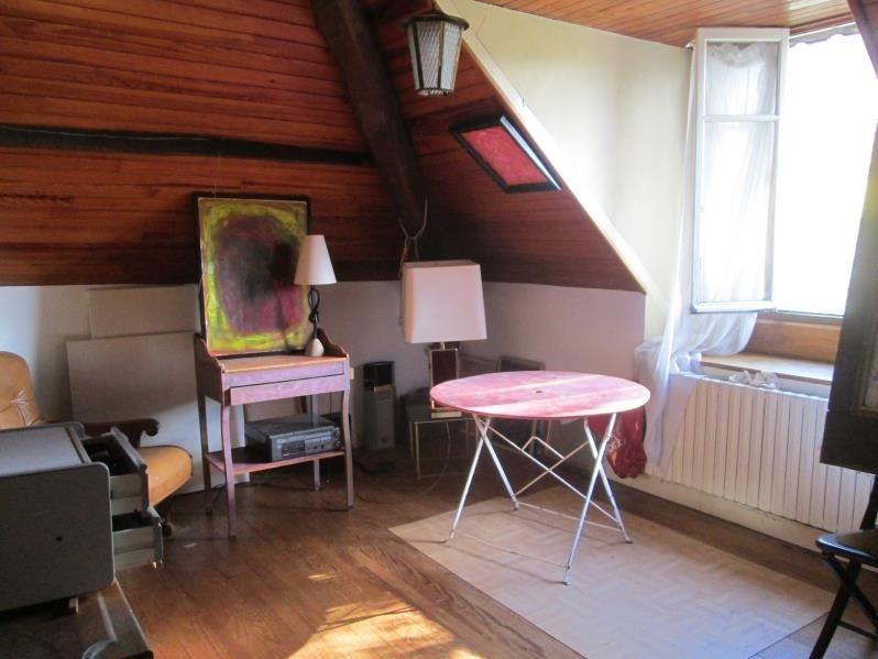 Vente maison / villa Jongieux 297000€ - Photo 8