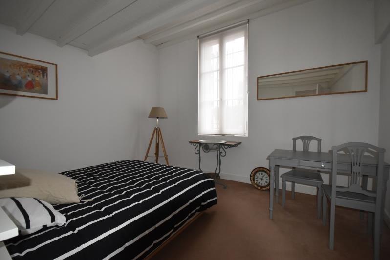 Vente de prestige maison / villa Bordeaux caudéran 1290000€ - Photo 8