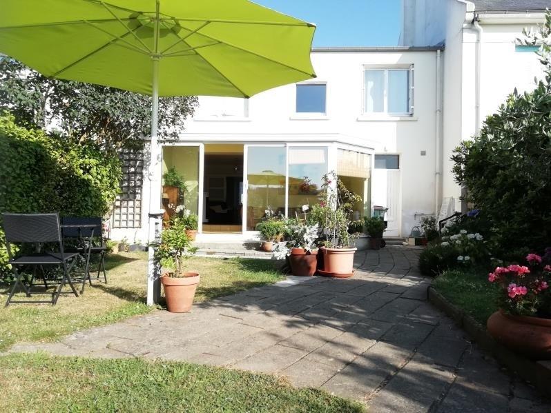 Sale house / villa Brest 189900€ - Picture 1