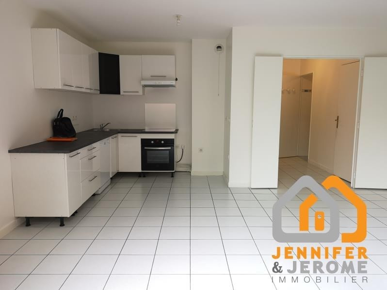 Vente appartement Montmorency 195 000€ - Photo 6