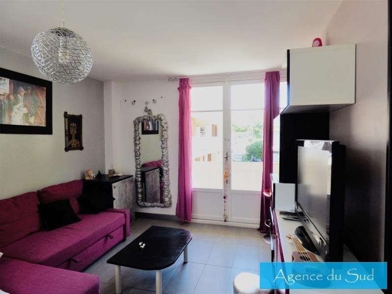 Vente appartement La ciotat 235000€ - Photo 1
