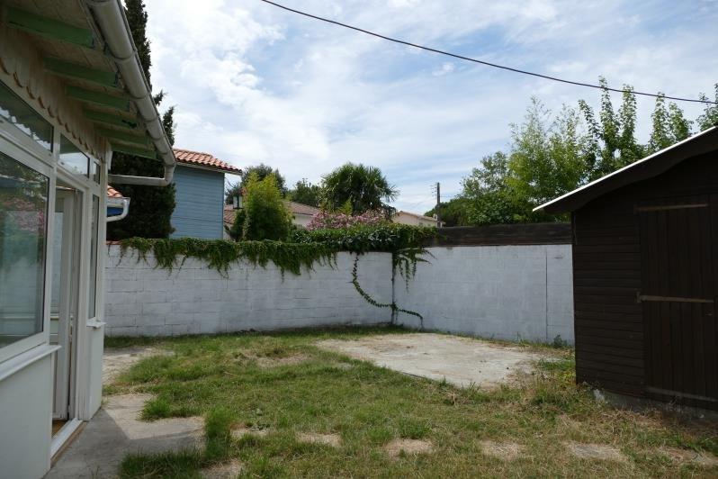 Location maison / villa Royan 507€ CC - Photo 2