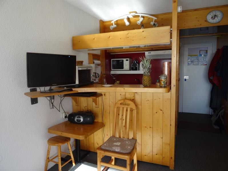 Vente appartement Les arcs 185 000€ - Photo 8