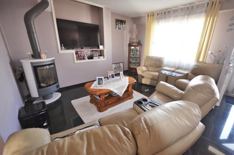 Revenda casa Houilles 694000€ - Fotografia 3