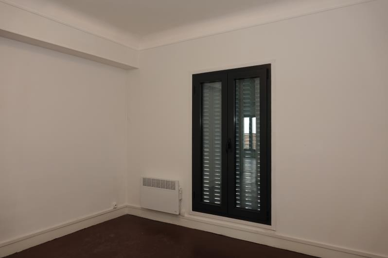 Sale apartment Carrieres sur seine 400000€ - Picture 2