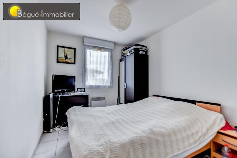 Vente appartement Colomiers 178 500€ - Photo 5